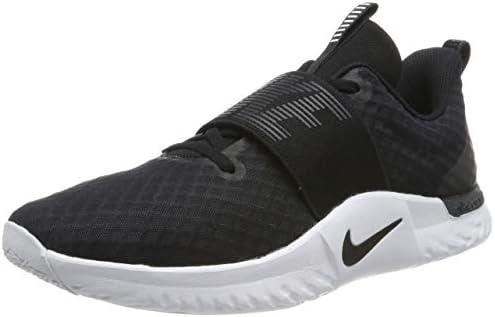 Nike Renew In-Season Tr 9, Women's
