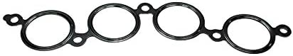 ISR Performance OE Replacement RWD SR20DET S13 Intake Collector Gasket