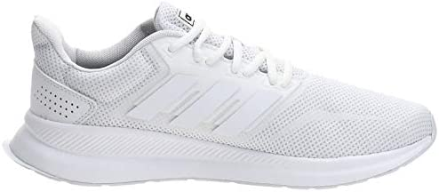 adidas Runfalcon, Zapatillas de Running para Hombre