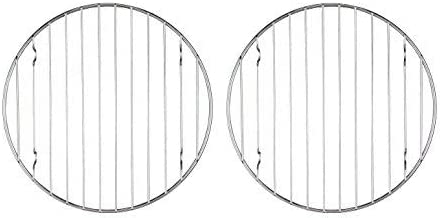 HIC Brands that Cook 10-by-18-Inch Nonstick Multi Purpose Rack