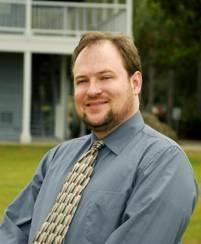Michael D. Coker