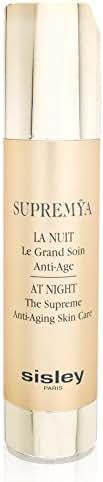 Sisley Supremya At Night The Supreme Anti-Aging Skin Care 50ml/1.7oz