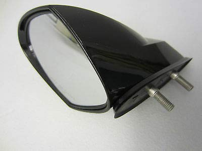 New Yamaha OEM PWC 2005-2009 WaveRunner Left Hand Mirror VX110, Deluxe, Cruiser, Sport