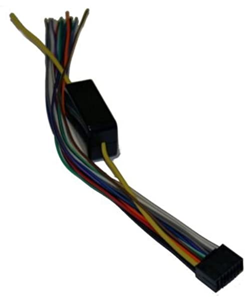 Phase Linear Uv8 Wiring Diagram from images-na.ssl-images-amazon.com