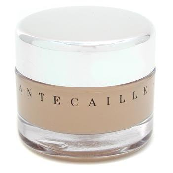 Chantecaille Future Skin Oil Free Gel Foundation, Shea, 1 Ounce