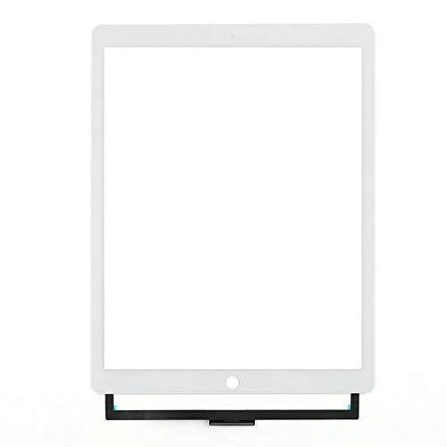 Vidrio digitalizador táctil iPad Pro 2.9 2da A1670 A1671
