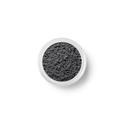 bareMinerals Black Ice Eye Color for Women, 0.02 Ounce