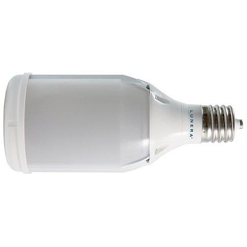 Lunera SN-H-E39-250W-175W-3500-G2 Susan LED Lamp Replacem...