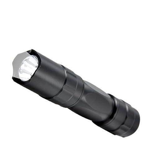 Shopinnov Mini Lampe Torche Led Amazon Fr Luminaires Et Eclairage