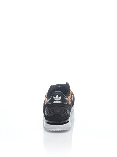 Originals Baskets mode adidas 700 W femme Zx dg7xq60