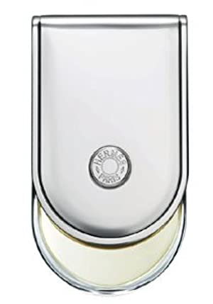 Voyage d'Hermes FOR WOMEN by Hermes - 1.18 oz EDT Spray Refillable