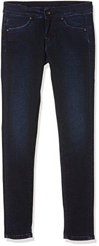 Pepe Jeans Cutsie, Jeans para Niños Azul (Denim 000-t53)