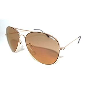 Kenneth Cole 1279 32G Sunglasses