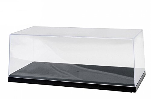 1 18 model car display case - 4