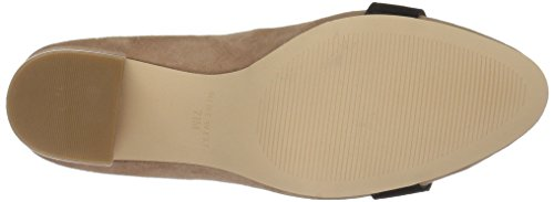 West Nine Andrew Women's Pumps Natural Multi 8RqvdRw