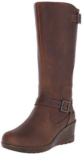 KEEN Womens Scots Boot