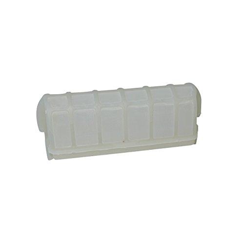 [해외]JRL 에어 필터 클리너 Stihl 021 023 025 용 MS210 MS230 MS250 전기 톱/JRL Air Filter Cleaner For Stihl 021 023 025 MS210 MS230 MS250 C