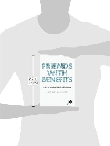 Friends-with-Benefits-A-Social-Media-Marketing-Handbook