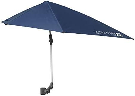 Sport Brella Versa Brella Position Umbrella Universal product image