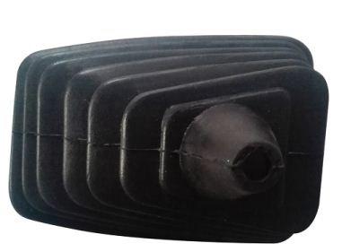 (GEAR SHIFT GAITER BOOT COVER FOR VW GOLF MK2 II JETTA II)