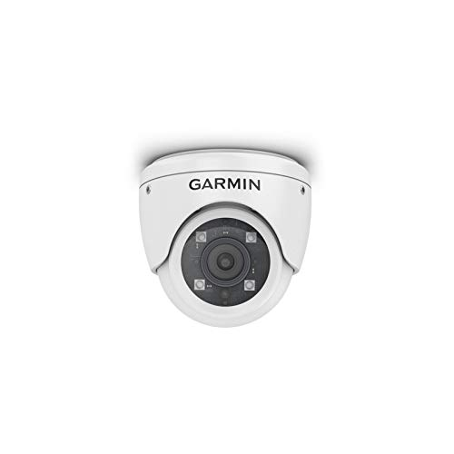 - Garmin GC200 Marine Camera
