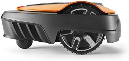 Flymo EasiLife Robot Tondeuse à gazon, 967979901 - Home Robots