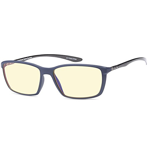 FeatherView Computer Glasses Frequency Construction product image