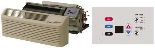 Amana 497151 Amana Ptac 12,000 Btu Air Conditioner