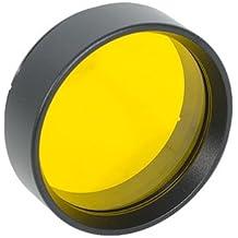 Schmidt Bender 50mm Yellow Filter