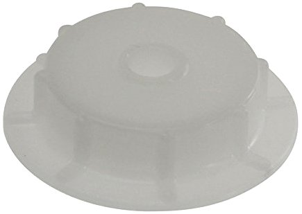 OES Genuine Expansion Tank - Tank Cap Coolant