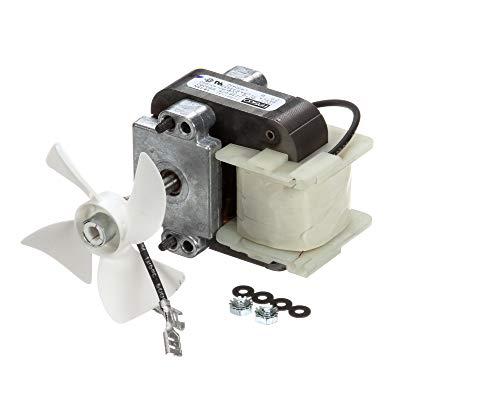 (Hobart 00-431958 Blower Service Motor)