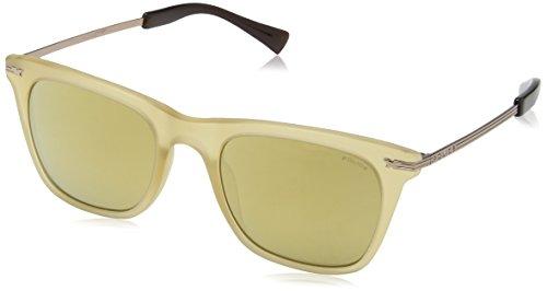 lunettes de soleil les pop stars lunettes nouveau cycle des lunettes de soleil mesdames élégant visage rond korean les yeuxboîte noire white mercure (tissu) JSb8oV