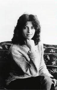 Susan Braudy