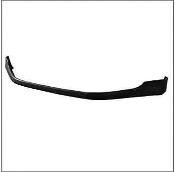 Spec-D Tuning LPF-CV994T-ABS Bumper Lip