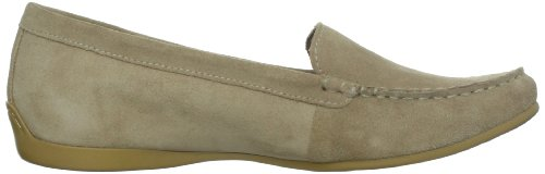 Rockport Mocassini Doeskin Donna Demisa Moc Plain CqnxZrC