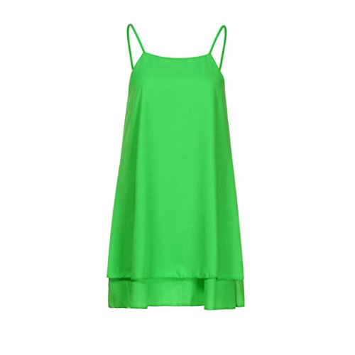 CUCUHAM Green Tops Womens Grey mesh red and White Fall Black m s Ladies Cream neon Pink for Teal Navy Fitted hot high Neck Summer Dress Blouses Maroon(Green -2, US:8/CN:L) (Cream Blazer Silk)