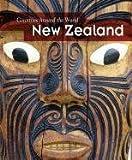 New Zealand, Mary Colson, 1432961322