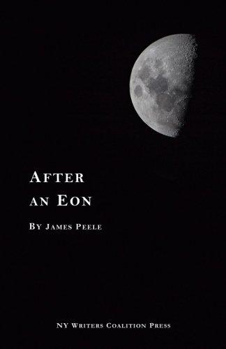 after-an-eon
