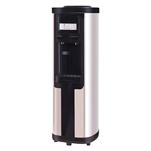 5 gallon hot water - 9