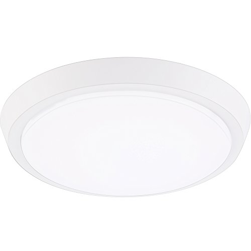 Led Ceiling Light Features - 7