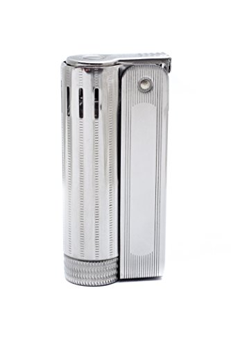 IMCO Windproof Petrol Lighter - 6600 Junior