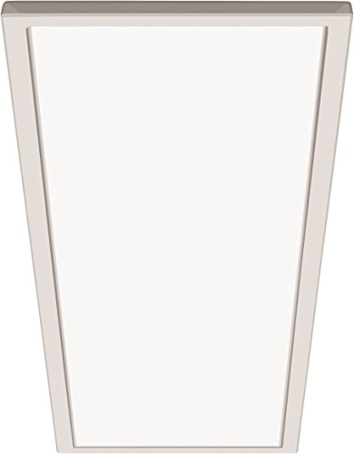 Lithonia-Lighting-EPANL-22-34L-40K-Edge-Lit-Flat-LED-Panel