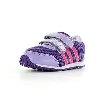 Adidas Cf Mode Enfant Taille Snice 27 G50198Baskets kZTuiOwPX