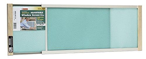 Frost King Filter Ventilator, 10