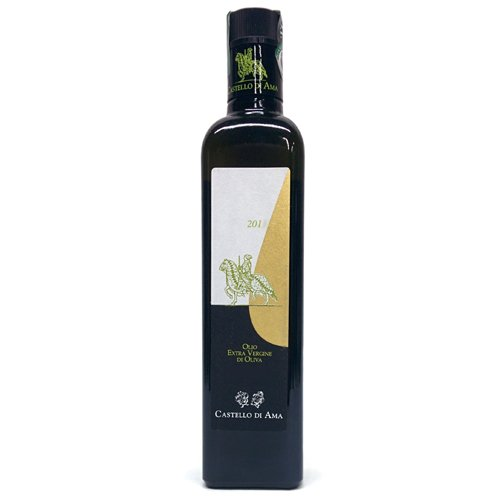 Castello Di Ama Extra Virgin Olive Oil, 16.9