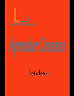 Aprendo Ingles: GRUPO OCEANO: Amazon.com: Books