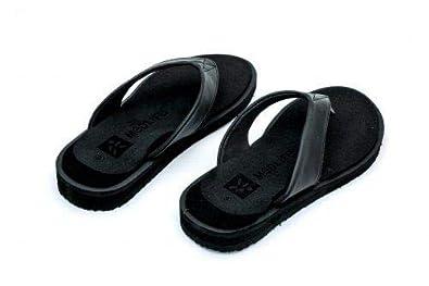 1383c119b MEDLIFE Orthopedic & Diabetic Care Footwear/Slipper/Chappal for Men ...