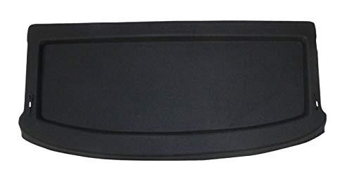 golf cargo cover - 1