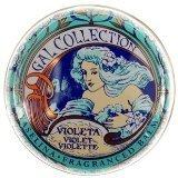 Perfumeria Gal Fragranced Balm (Violet) -