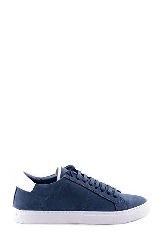 Sneakers Uomo Antony Morato MMFW00755-LE300004 7048 ottani